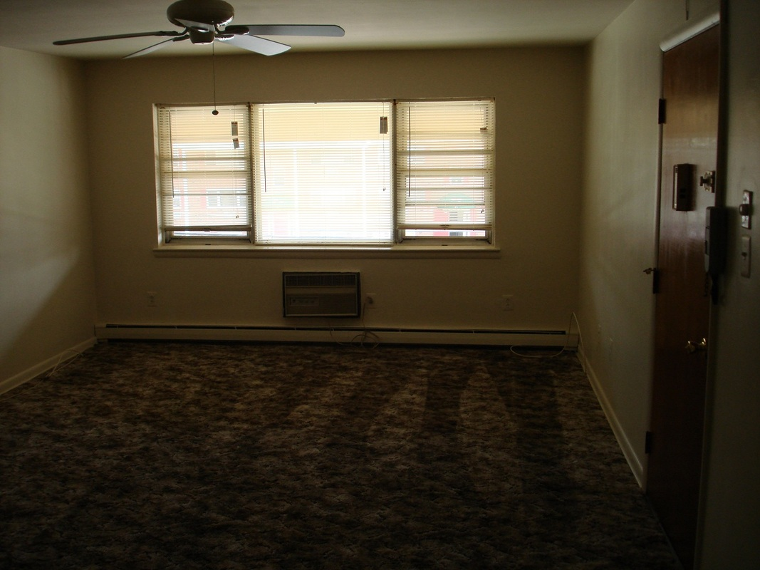 Apartment For Rent Clifton Heights Apts Lease Delaware County Rent Apartments In Clifton